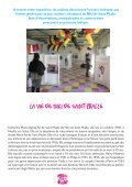 Au Musée de lA FAience dOssieR de pRésentAtiOn - MuSées de ... - Page 3