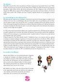 Au Musée de lA FAience dOssieR de pRésentAtiOn - MuSées de ... - Page 4