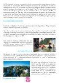 Au Musée de lA FAience dOssieR de pRésentAtiOn - MuSées de ... - Page 5
