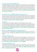 Au Musée de lA FAience dOssieR de pRésentAtiOn - MuSées de ... - Page 7