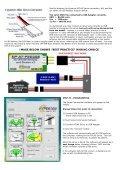 hyperion atlas digital servo – programming manual - Hyperion HK - Page 2