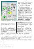 hyperion atlas digital servo – programming manual - Hyperion HK - Page 3