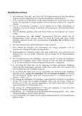 Jeti DC-16 Update Verze 1 - Esprit Model - Page 3