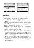 Jeti DC/DS-16 Update Version 2.22 - Esprit Model - Page 2