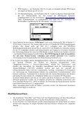 Jeti DC/DS-16 Update Version 2.22 - Esprit Model - Page 4