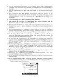 Jeti DC/DS-16 Update Version 2.22 - Esprit Model - Page 5