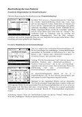 Jeti DC/DS-16 Update Version 2.22 - Esprit Model - Page 6