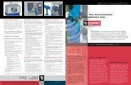 SolidMillTurn Brochure - Chicago CAD CAM Software