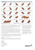 Ergoldsbacher Linea - Erlus AG - Page 4