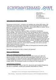 Download im PDF-Format (4 Seiten, 50 KB)...