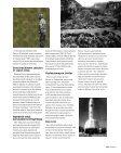 ALTAN GÜRMAN 2010 - Page 2