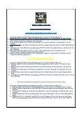 northern districts show jum ping club inc sponsorship inform ation - Page 3