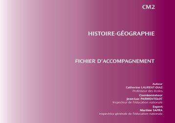 AL5HG05GUPA0111-Guide - Académie en ligne