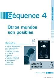 Séquence 4 - Académie en ligne