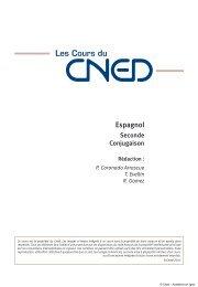 Espagnol - Académie en ligne