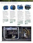 Brochure - aqua services - Page 6