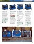 Brochure - aqua services - Page 7