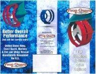 KMBT_C224-20121220003107 - aqua services