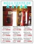 spécial - aqua services - Page 3