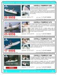 spécial - aqua services - Page 6