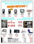 spécial - aqua services - Page 4