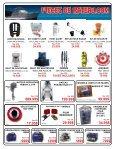 spécial - aqua services - Page 5