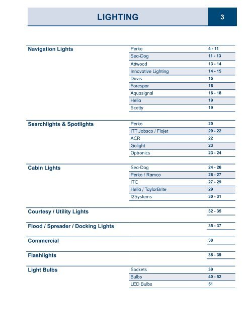 90/% Brighter White AP Premium 2 x H1 Night Light Fog Light Bulbs 12v Xenon