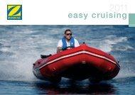 easy cruising - Essaisnautiques.com