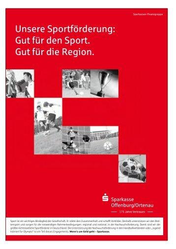 Ausgabe 4, Saison 2012/2013 - SV Schmieheim