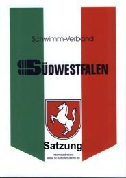 Download - Schwimm-Verband Südwestfalen e.V.