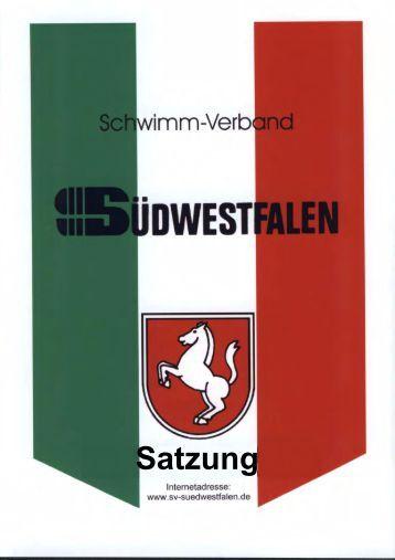 Download - Schwimm-Verband Südwestfalen e.V.