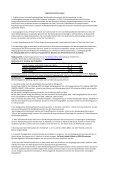 Ausschreibung 31. - Peter und Paul Schwimmfest des SSV ... - DSV - Page 2