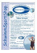 Handbuch 2014 - Schwimm-Verband Südwestfalen e.V. - Page 2