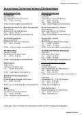 Handbuch 2014 - Schwimm-Verband Südwestfalen e.V. - Page 5
