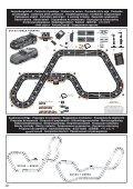 30163 FORZa FeRRaRi - Carrera - Page 2