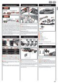 30163 FORZa FeRRaRi - Carrera - Page 4
