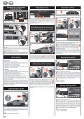 30163 FORZa FeRRaRi - Carrera - Page 5