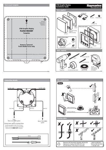 Engine characteristics Co