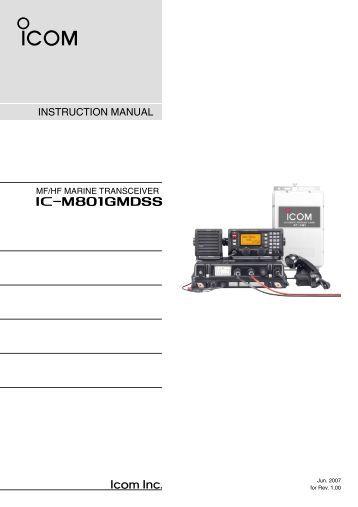 Raymarine Ais 650 Installation Manual