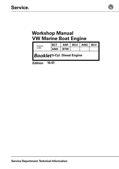 Manual Trans Output Shaft Seal Volkswagen 02J 409 189 E ...
