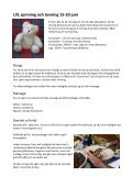 Kortkurser på Dalkarlså folkhögskola sommar och höst 2013 - Page 2