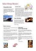 Andra upplagan - Studieförbundet vuxenskolan - Page 2