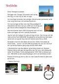Andra upplagan - Studieförbundet vuxenskolan - Page 4