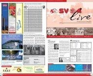 Tradition, Leidenschaft, Erfolg, Perspektiven in Attendorn - SV 04 ...