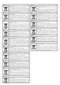 st 10l-2.indd - GARLAND distributor, sro - Page 2