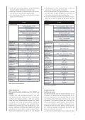 st 10l-2.indd - GARLAND distributor, sro - Page 7