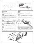 Manual: FLOJET Triplex Druckwasserpumpe, at www.SVB.de - Page 2