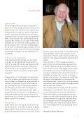 Aanspraak juni 2011 - Svb - Page 7