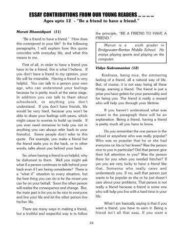 dissertation on predestination and grace Olio del cilento è un blog sull'olio da olive scritto da emilio conti, frantoiano, assaggiatore professionista di olio da olive,consulente internazionale della filiera.
