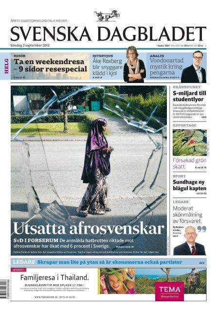 Mogna kvinna damer sker Karlskrona - satisfaction-survey.net